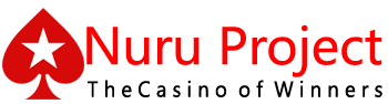 Nuru Project –  The Casino of Winners